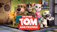2016 Storyboards for Talking Tom and Friends TV and web series season 1 and 2 Watch an animatic: TT_e208_storyboard-small Talking Tom on YOUTUBE: https://www.youtube.com/watch?v=Ifwr0CrXB7s